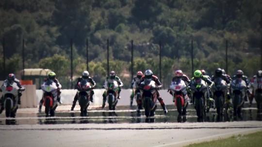 Conheça o MotoE, categoria de motos elétricas que estreia no próximo final de semana no Mundial de Motovelocidade
