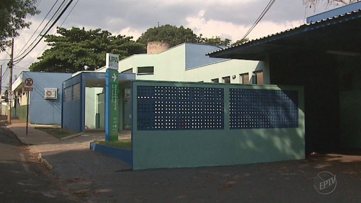 Perda de prazos pode levar Ribeirão Preto a perder UPA Sul e a devolver R$ 350 mil ao governo federal