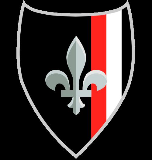 Real jaragua F.C