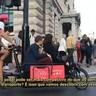 Uso de bicicleta como táxi pode competir com o Uber?