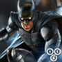 Batman The Enemy Within Mobile