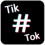Hashtags for Tiktok