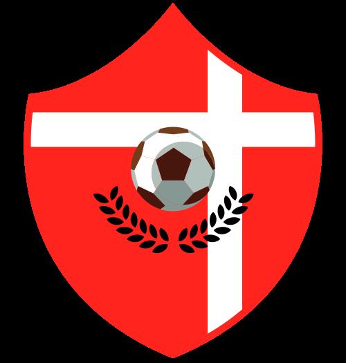 TIGRÃO ZANGADO FC