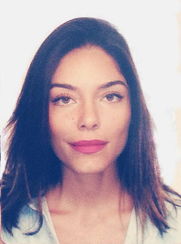Laura Ancona Lopez (Foto: Divulgação)