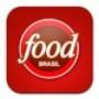 Food Brasil
