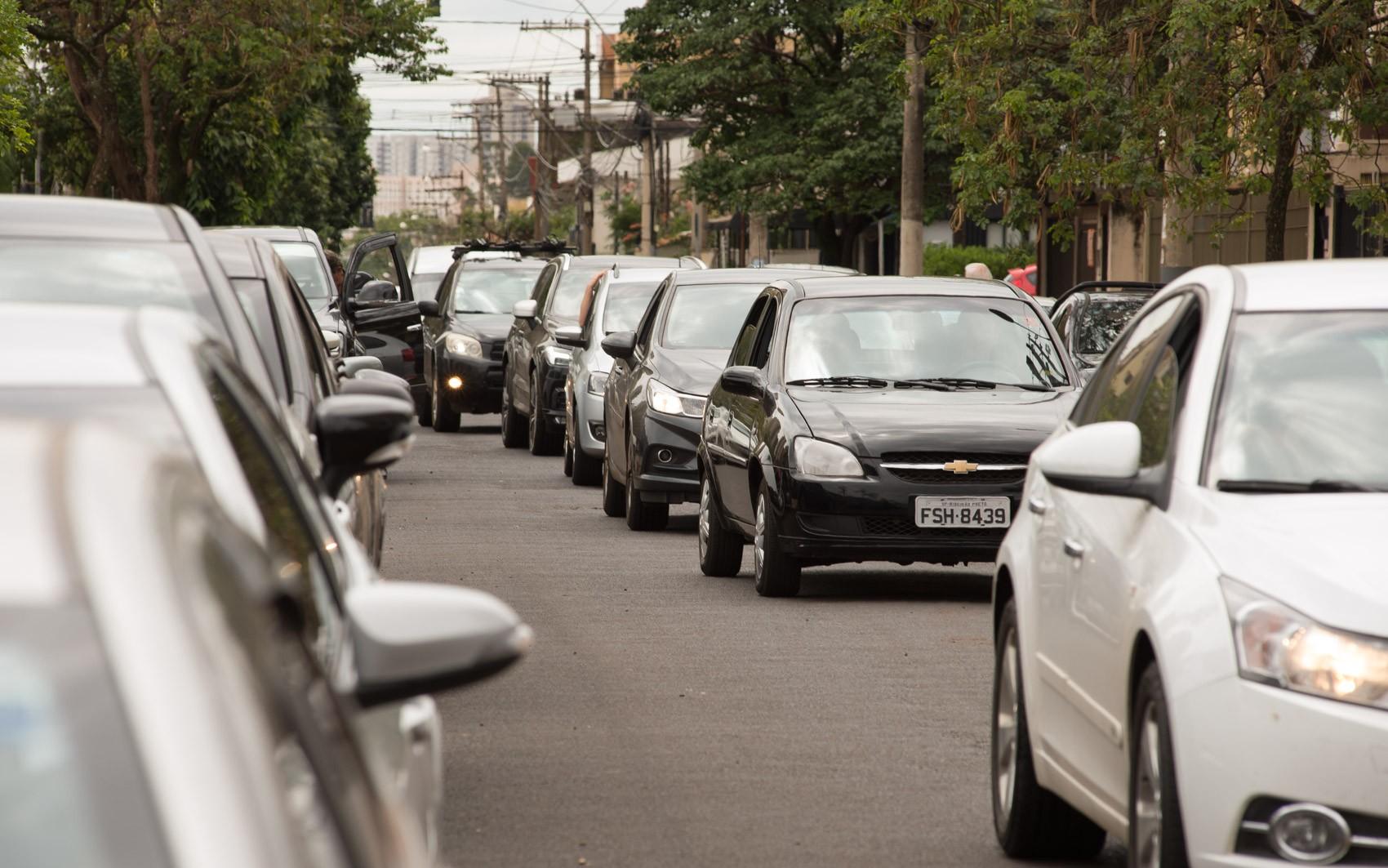 Prefeitura descumpre portaria e deixa de emitir laudo a deficientes para isenção de impostos em Ribeirão Preto - Notícias - Plantão Diário