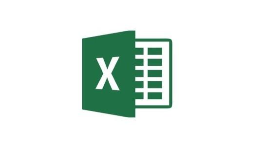 Foto: (Altere a unidade de medida do Excel (Foto: Reprodução/André Sugai))