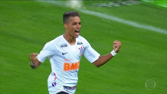 Corinthians e São Paulo vão às semifinais do Paulistão; Inter se classifica no Gaúcho