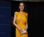 Michelle Dockery | Reuters