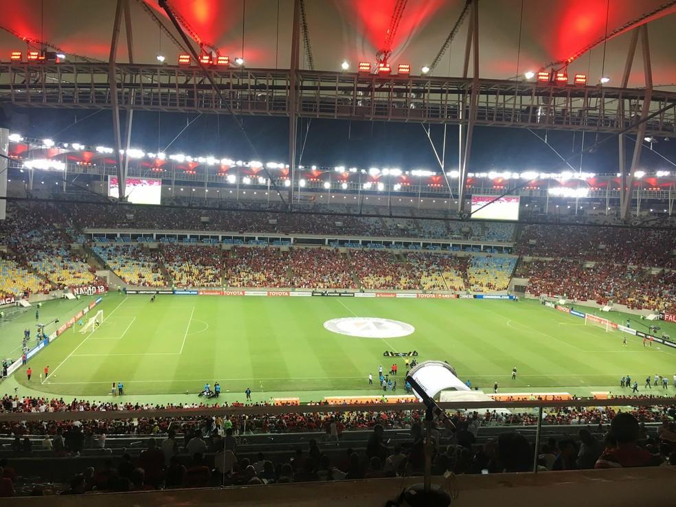 Ingressos para Flamengo x Atlético-GO começam a ser vendidos neste ... 92c81f6aebd5c