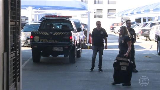 Moro pede ajuda à Interpol para prender dois operadores da Lava Jato