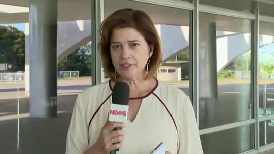 Declarações sobre novo imposto teriam deixado Bolsonaro furioso