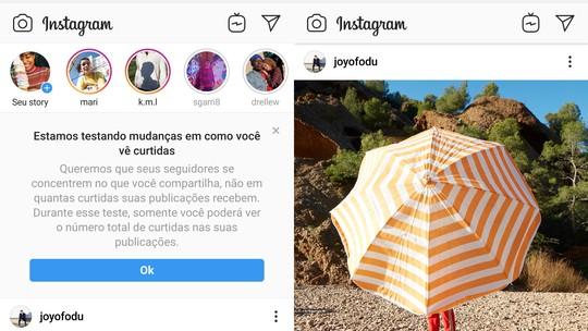 Foto: (Divulgação/Instagram)