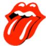 Papel de Parede: The Rolling Stones