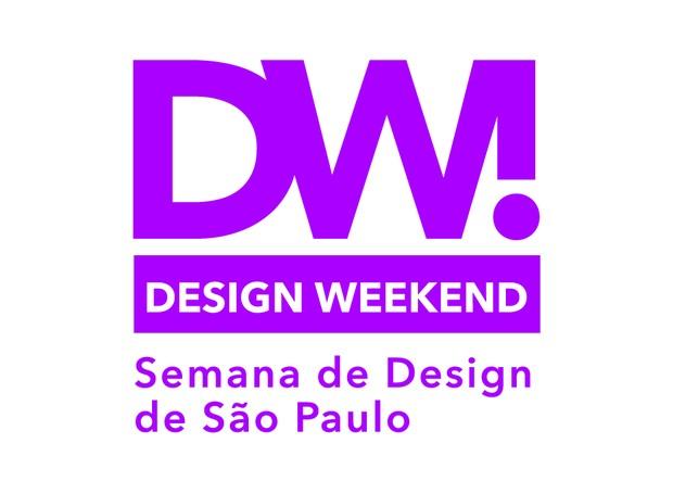 DW! 2018 (Foto: Divulgação)