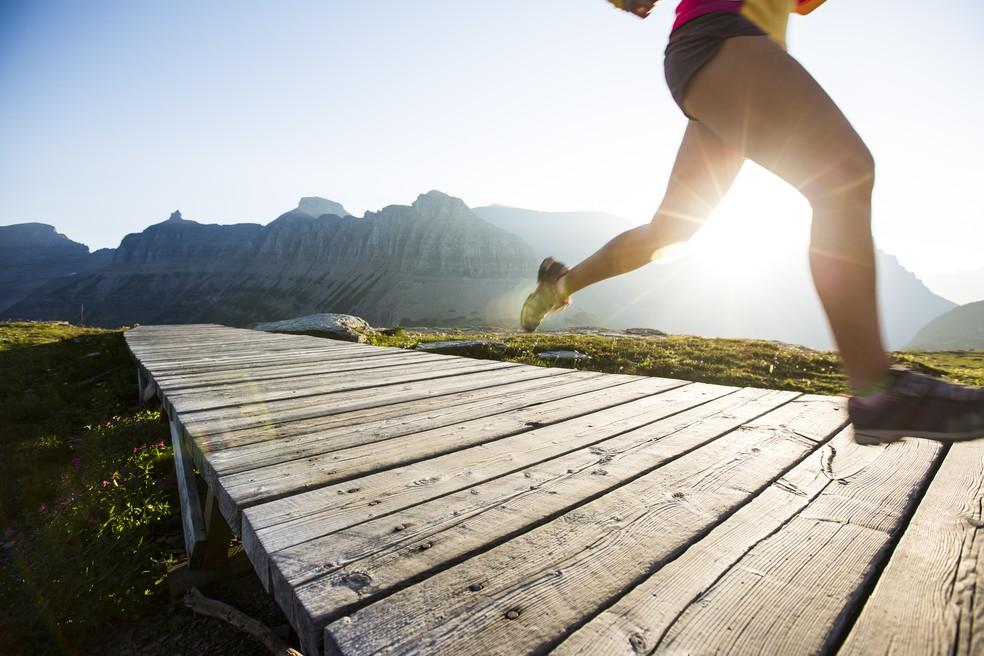 10 dicas para parar de sofrer com Artrose