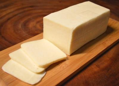 leite-queijo (Foto: Ministério da Agricultura)
