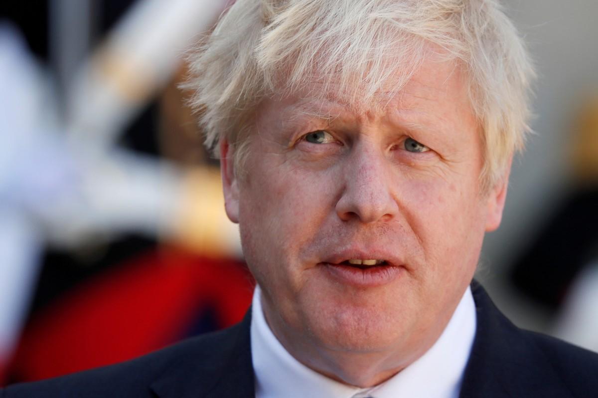 Governo britânico anuncia plano de resgate do setor cultural afetado por pandemia | Pop & Arte