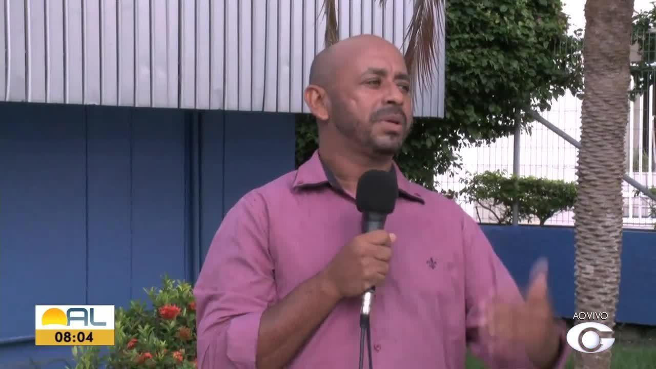 VÍDEOS: Bom Dia Alagoas de segunda-feira, 6 de abril