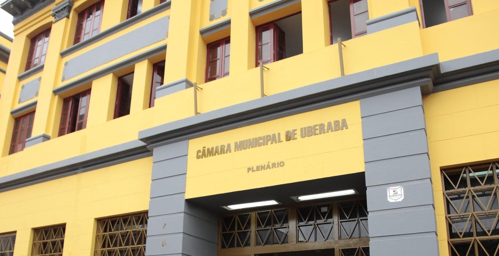 Abertura de crédito adicional de mais de R$ 379 mil no orçamento da Secretária de Saúde de Uberaba é aprovado pela Câmara