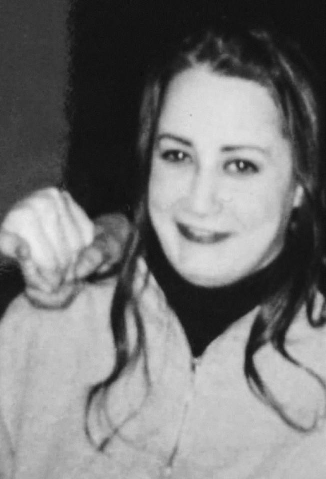Dakota Culkin, irmã mais velha de Macaulay Culkin, faleceu em um acidente em 2008 (Foto: legacy.com)
