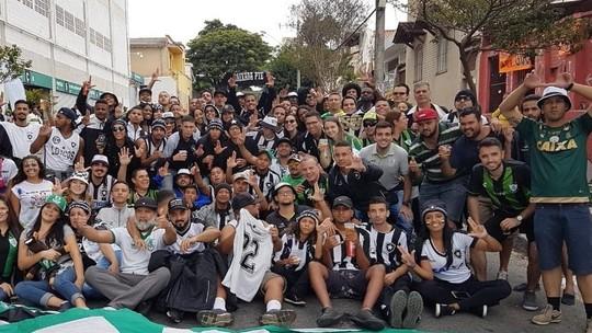 Foto: (Divulgação / América-MG)