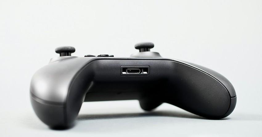 Xbox One: novo controle chega em junho com entrada para