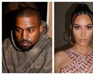 Fãs veem alfinetada de Kim Kardashian em Kanye em post após avalanche de notícias sobre traição quando eram casados