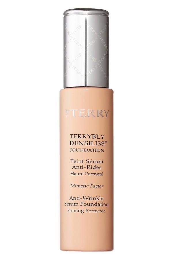 Terrybly Densiliss, By Terry (Foto: Reprodução)