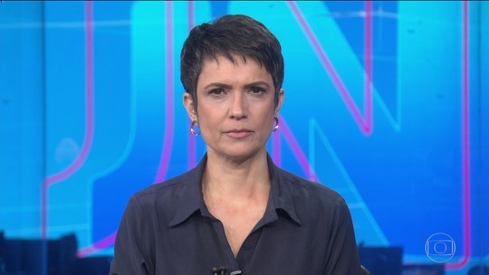 Defesa de Lula diz que vai entregar à Justiça os originais de recibos