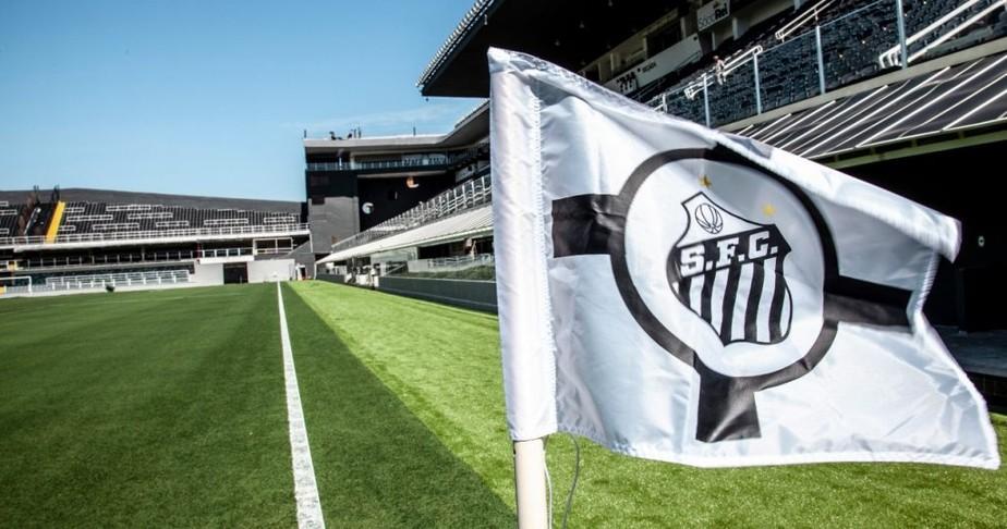 Santos X Atletico Go Tudo O Que Voce Precisa Saber Sobre O Jogo De Volta Da Copa Do Brasil Copa Do Brasil Ge