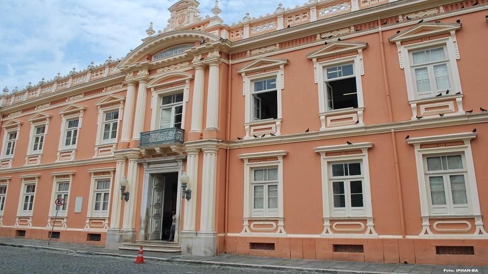 Instituições de ensino de Salvador avaliam MP que antecipa formatura de alunos da área de Saúde para combate à Covid-19