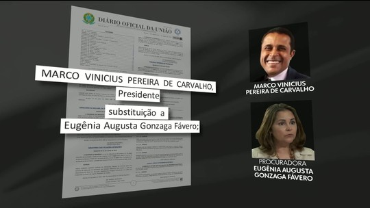 Governo substitui integrantes da comissão sobre mortos e desaparecidos políticos