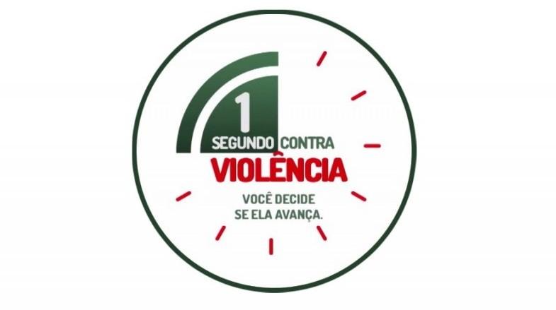 Agert apresenta balanço de campanha que une imprensa e governo no combate à violência - Notícias - Plantão Diário