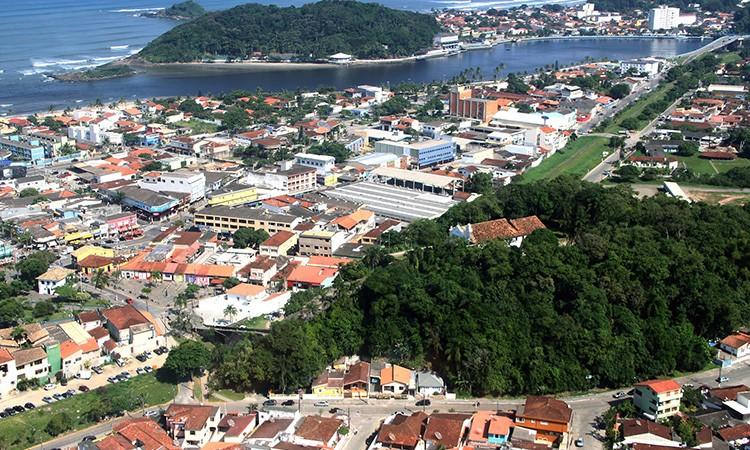 Itanhaém celebra 489 anos com festival de cultura online