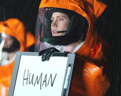 39 filmes imperdíveis estreiam em dezembro na Netflix
