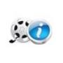 Moo0 VideoInfo