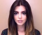 Giovanna Lancellotti | Alê de Souza