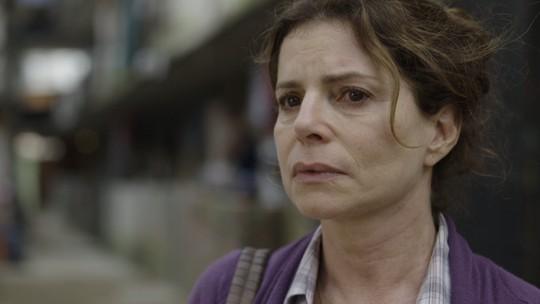 'Segunda Chamada': clipe mostra primeiras imagens da nova série da Globo