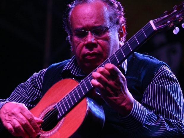 Violonista e compositor Henrique Annes morre ao 75 anos, no Recife