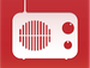 myTuner Radio Brasil