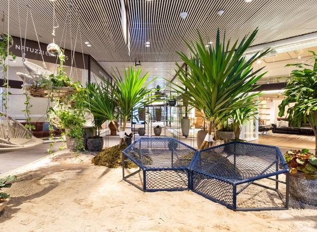Mostra D D Garden Design Tem 17 Espacos Assinados Por Renomados Paisagistas Casa E Jardim Eventos
