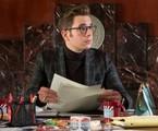 Ben Platt em cena como o Payton Hobart de 'The politician', série da Netflix | Netflix