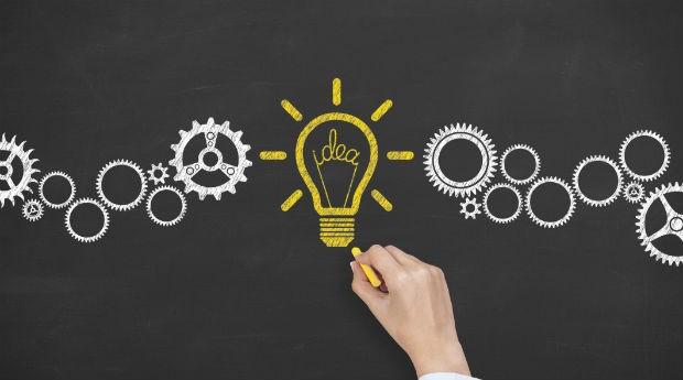 ideias de negócios, tendências, franquias (Foto: Thinkstock)