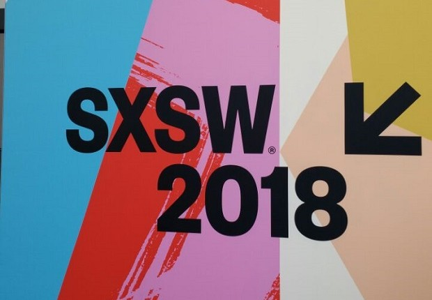 SXSW - Southwest by Southwest - 2018  (Foto: Época NEGÓCIOS)