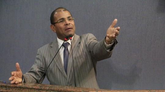 Foto: (Câmara de Maceió/Divulgação)