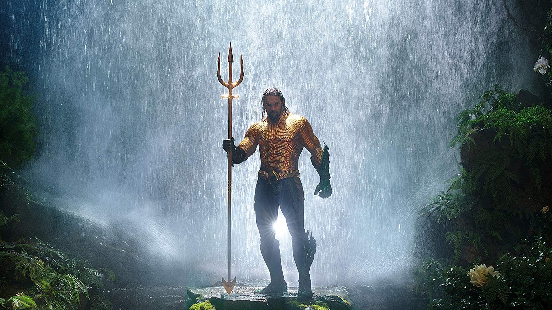 'Aquaman', 'Colette' e 'Intimidade entre estranhos' são estreias da semana nos cinemas; veja trailers
