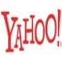 Yahoo Mail Checker