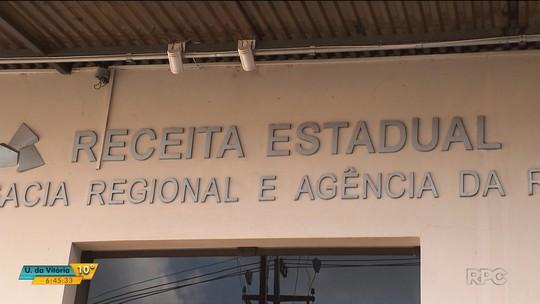 Justiça concede perdão judicial a seis réus da Operação Publicano