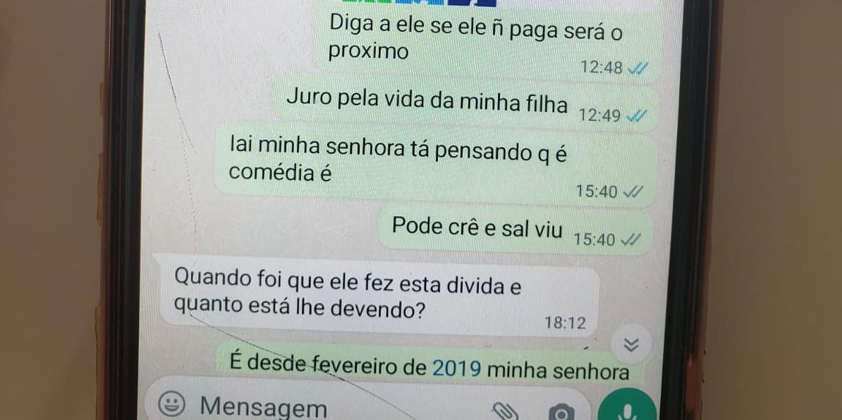Suspeito de extorsão contra religioso também fingia ser traficante para ameaçar famílias de dependentes químicos, no Ceará